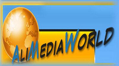 AliMediaWorld