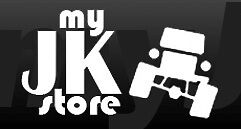 MyJKStore