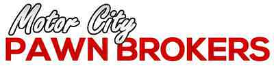 Motor City Pawn Brokers