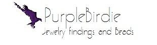PurpleBirdieStore