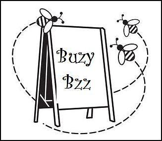 Buzy+Bzz