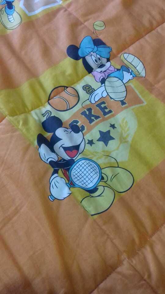 Piumini Caleffi Disney 2