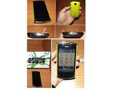 Telefonino Acer liquid mini android touch s3