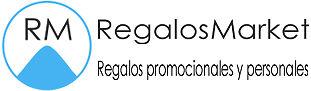 RM RegalosMarket