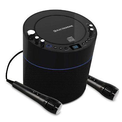 top 10 karaoke players ebay. Black Bedroom Furniture Sets. Home Design Ideas