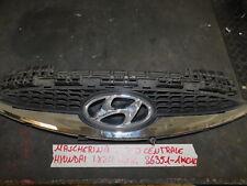Griglia anteriore radiatore hyundai ix20 86351-1k010 2014