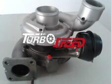 Turbo nuovo con compressore maggiorato 1.4 m-air