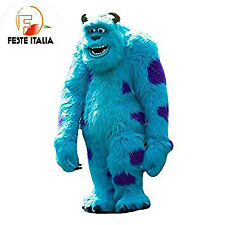 Noleggio Mascotte Costume James Sullivan Monster & Co