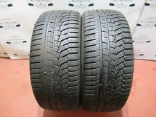Gomme 225 45 17 Hankook 90% MS 225 45 R17