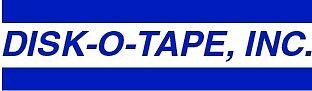 Disk-O-Tape