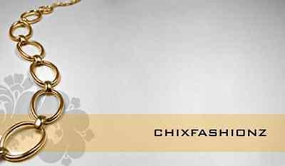chixfashionz