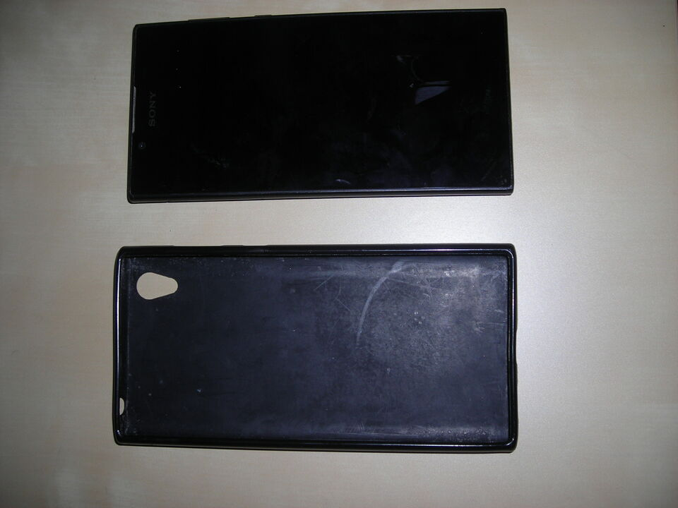 Cellulare Sony