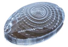 Vetrino bianco trasparente faro posteriore Scarabeo 50 77206623