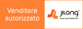 Logo del Negozio del venditore