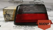 Stop Fanale Post Sx Fiat Croma 90 > 96 82451257