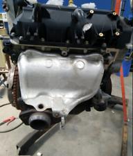 Motore d4fl7