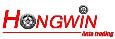 xw-autotech (HONGWIN)