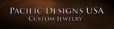 pacific_design_usa