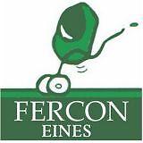 Fercon-Eines