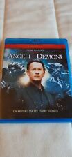 Angeli e demoni film dvd blue ray