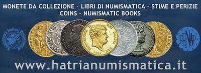 Hatria Numismatica