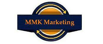 MMK Marketing