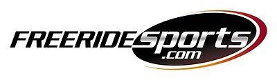 FREERIDESportsDealer