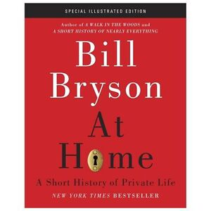 At-Home-Special-Illustrated-Edition-A-Short-History-of-Private-Life