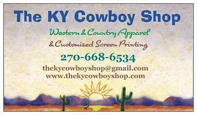 thekycowboyshop