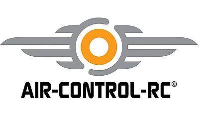 Air-Control-RC