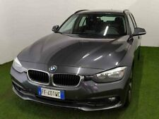 BMW Serie 3 Touring 320d xDrive Business Adv. aut.