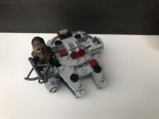 Lego Star Wars Microfighter - serie 5 - 75193, 75194, 75195, 75196