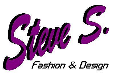 Steves-77