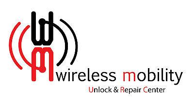 WirelessMobilityStore