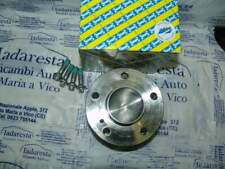 Kit cuscinetto post mercedes classe a 2463340006