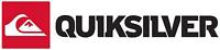 Quiksilver 100% Positive feedback