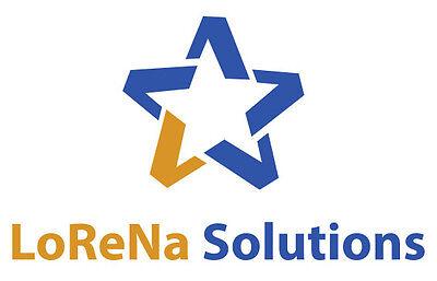 LoReNa Solutions