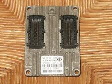 Ecu IAW 5SF.M3 HW207 0708-G43 51764502 5SF M3 HW207 0708 G43