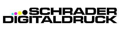 schrader-digitaldruck