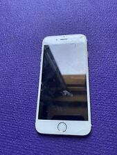 Iphone 6 rotto