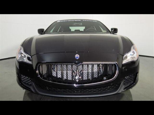 Maserati Quattroporte Rims Wheels, Tires & Parts