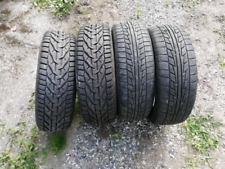 Gomme invernali 185 60 15