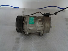Compressore clima vw golf 4 1.9 tdi anno 2000