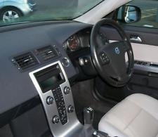 Kit airbag volvo v50