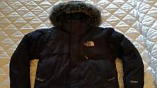 "The North Face Men's ""McMurdo Parka"" taglia S e M colore Blue"