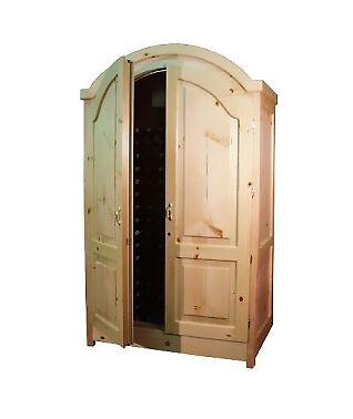 How to Refurbish Knotty Pine Cabinets | eBay