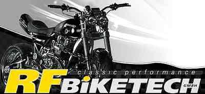RF-Biketech Online Shop
