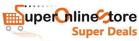 SuperOnlineStoreComAu