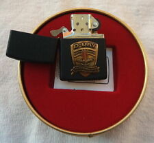 ZIPPO THE day normandy 50 years