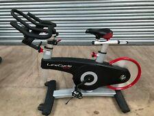 Life fitness GX cyclette - allenamento cardiovascolare